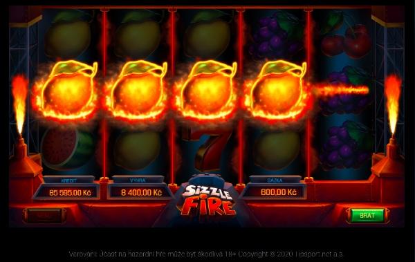 Apollo games v online casinu zdarma