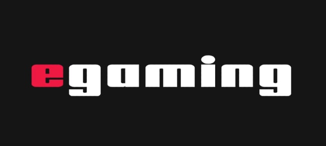 E-Gaming