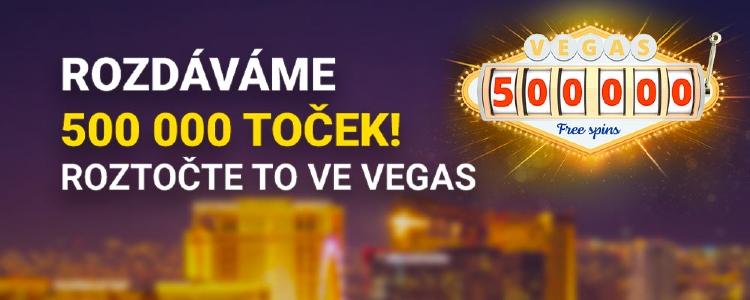 Fortuna casino 500 000 free spinu