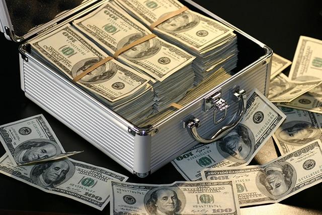 Je mozne hrat s bonusy o penize?