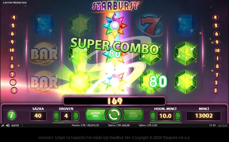 NetEnt casino hry na mobil
