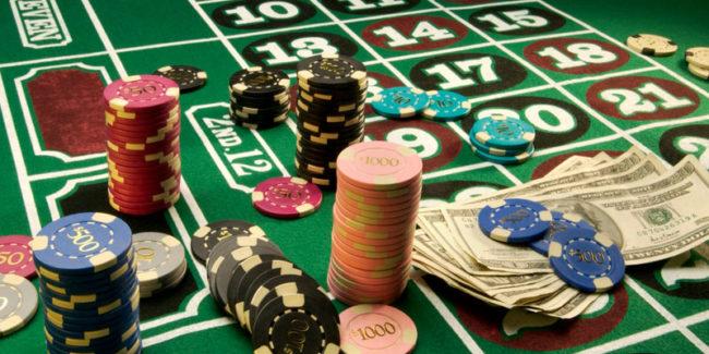 Podminky pro ziskani poker bonusu bez nutnosti vkladu