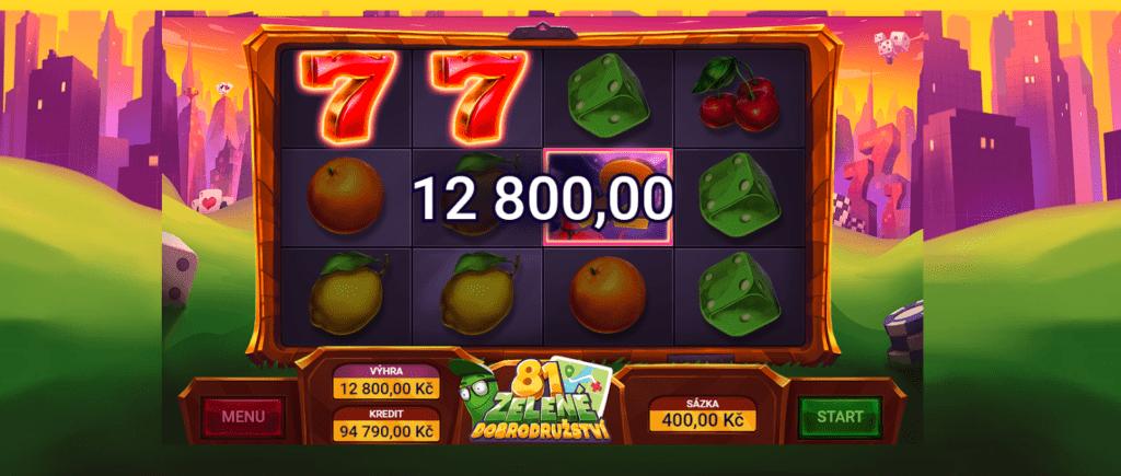 Pravidlá casino bonusu v České republice