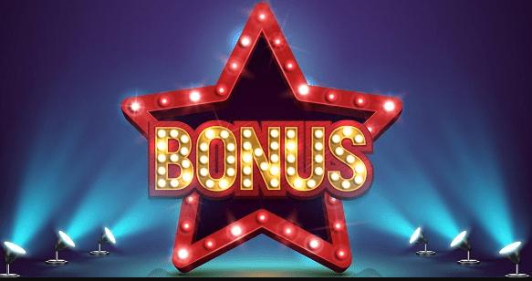 Synottip poker bonus