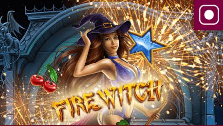Synottip turnaj 49 free spinů
