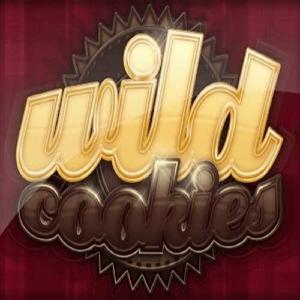 Wild Cookies