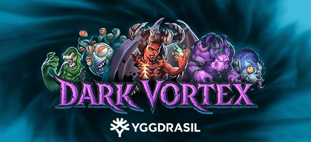 Yggdrasil games výrobce