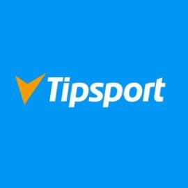 Tipsport Vegas